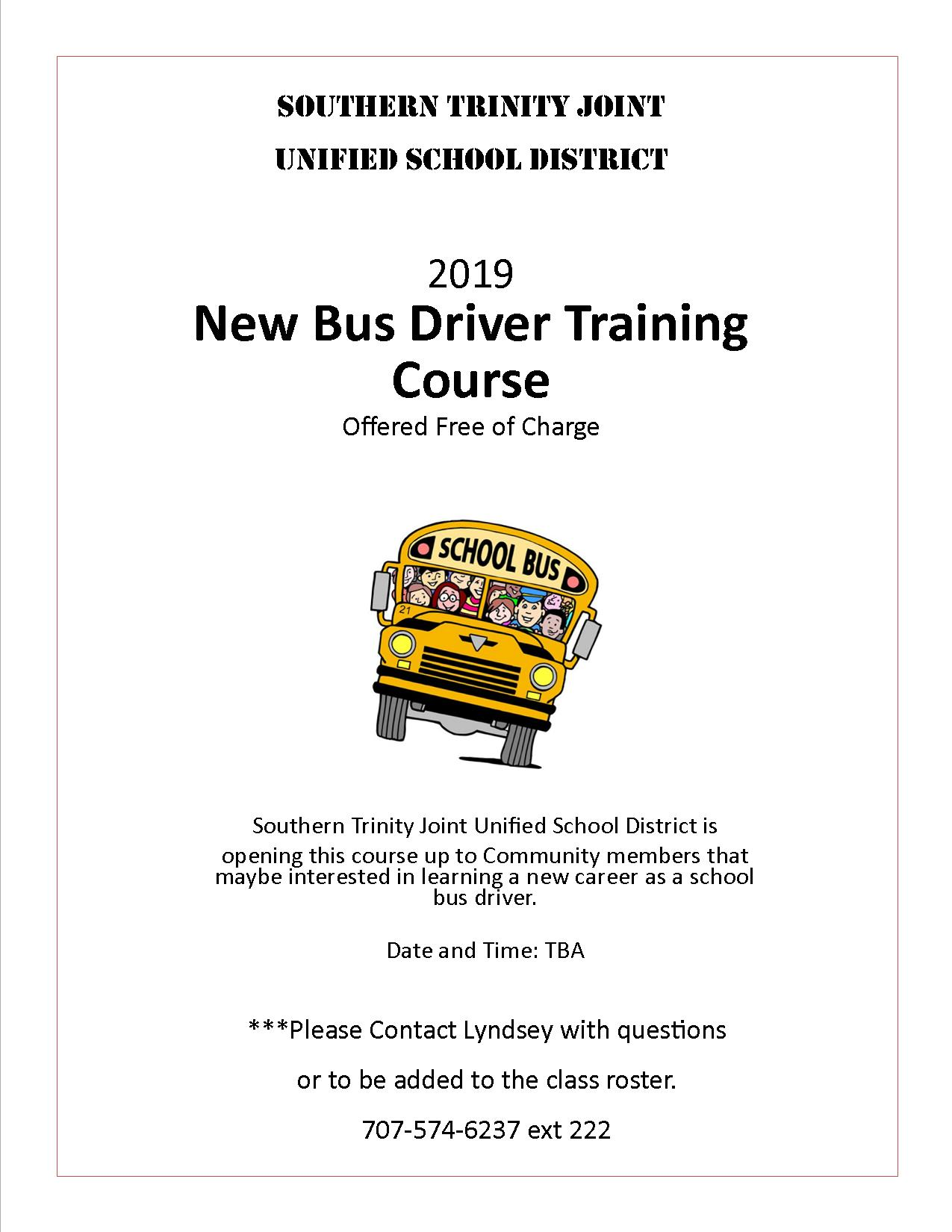 1-Page-bus-flyer