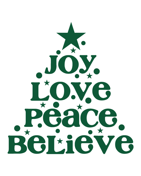 Christmas-Tree-Typography-WallQuotes.com_
