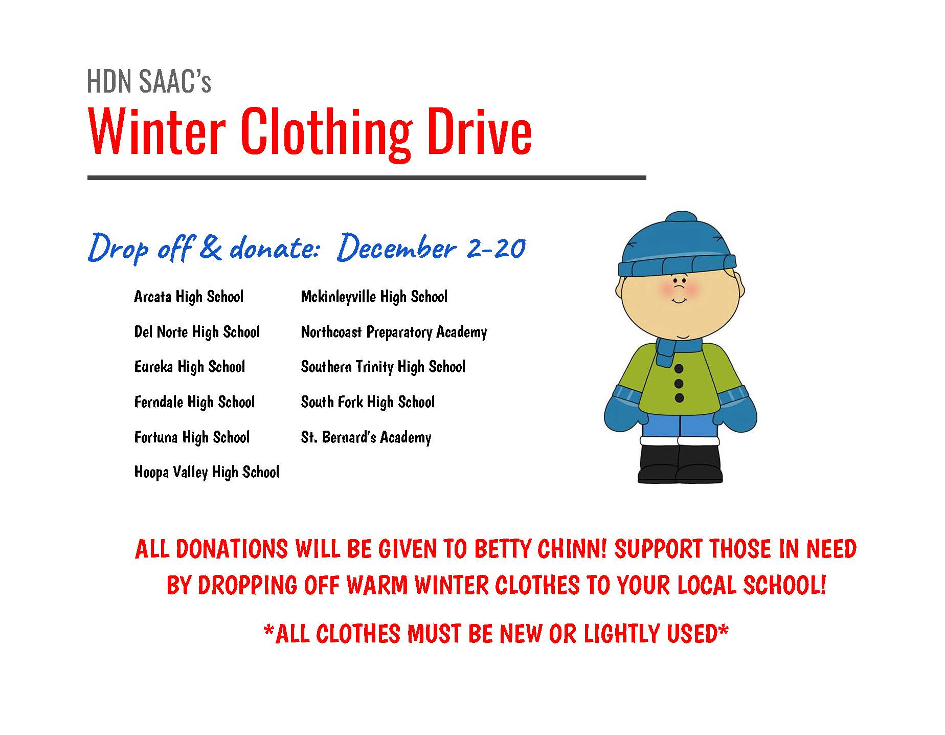 HDN_SAAC_clothes_drive_Page_1