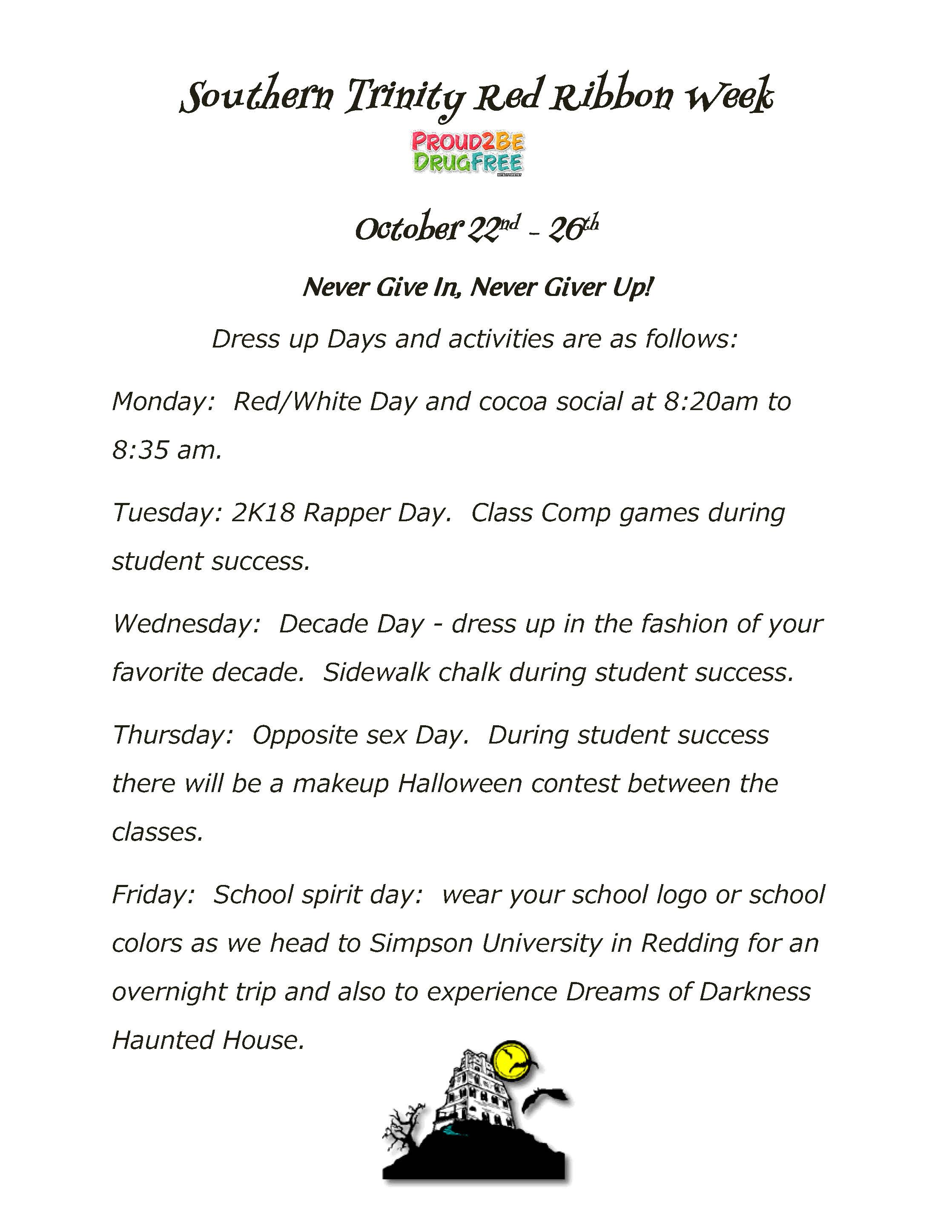 Southern_Trinity_Red_Ribbon_Week