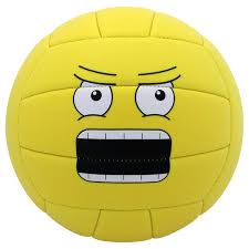 angry_volleyball