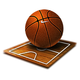basketballoncourt