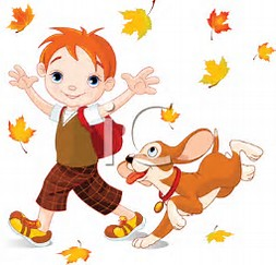 boy_with_fall_leaves