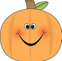 happy_pumpkin