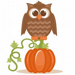 owl_with_pumkins