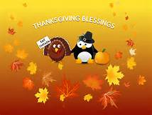 thanksgiving_blessing
